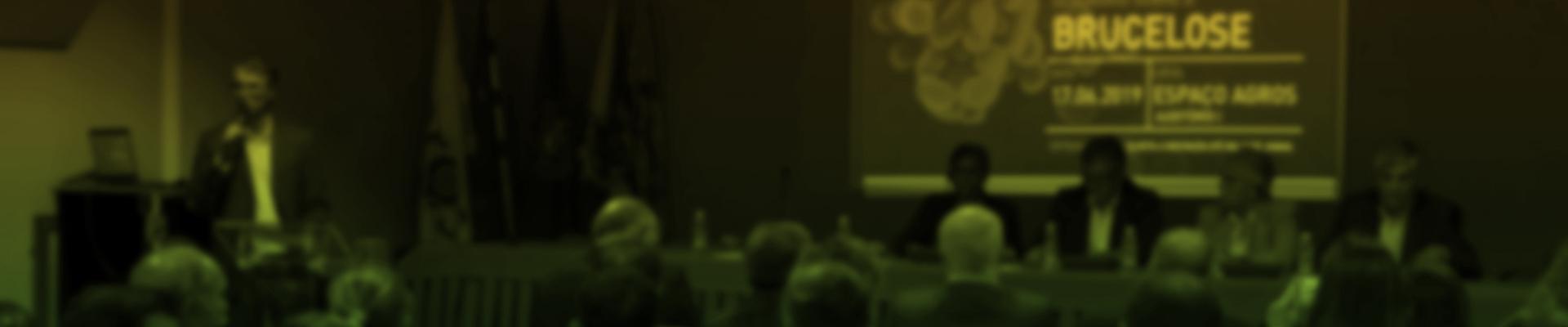 banner seminários ucadesa