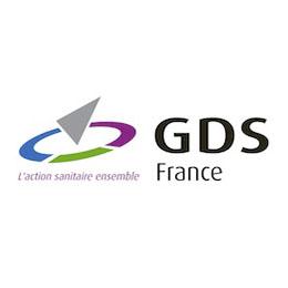 gds france logo